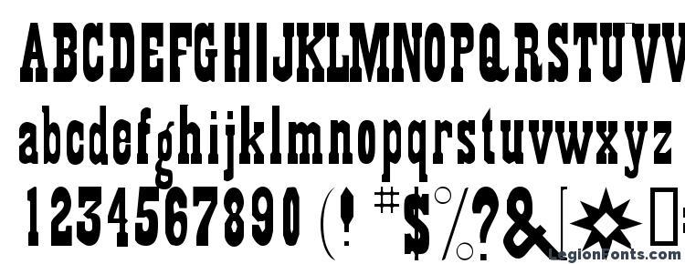 glyphs Gambler font, сharacters Gambler font, symbols Gambler font, character map Gambler font, preview Gambler font, abc Gambler font, Gambler font