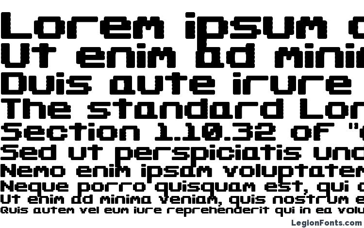 образцы шрифта Gaposis Solid BRK, образец шрифта Gaposis Solid BRK, пример написания шрифта Gaposis Solid BRK, просмотр шрифта Gaposis Solid BRK, предосмотр шрифта Gaposis Solid BRK, шрифт Gaposis Solid BRK