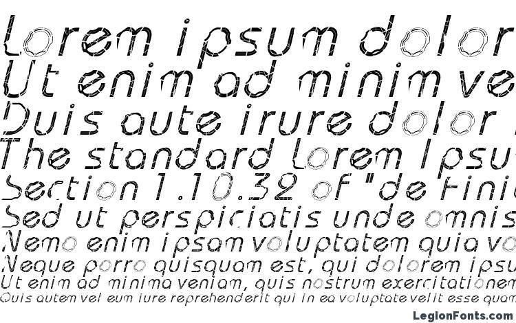 образцы шрифта Gar bold, образец шрифта Gar bold, пример написания шрифта Gar bold, просмотр шрифта Gar bold, предосмотр шрифта Gar bold, шрифт Gar bold