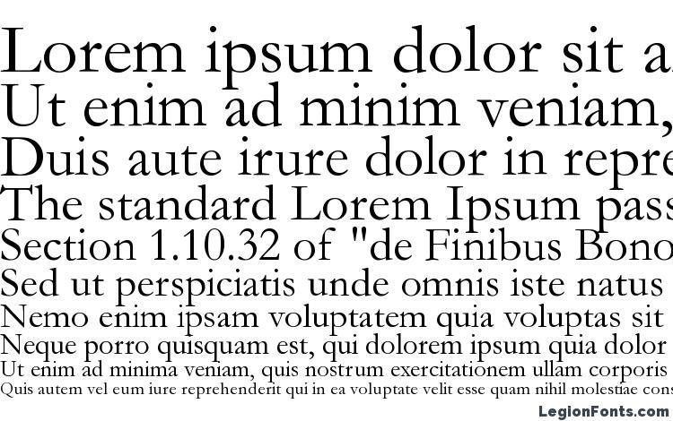 specimens Gara 0 font, sample Gara 0 font, an example of writing Gara 0 font, review Gara 0 font, preview Gara 0 font, Gara 0 font