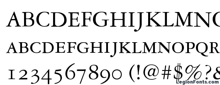 glyphs Garamond 3 Small Caps & Old Style Figures font, сharacters Garamond 3 Small Caps & Old Style Figures font, symbols Garamond 3 Small Caps & Old Style Figures font, character map Garamond 3 Small Caps & Old Style Figures font, preview Garamond 3 Small Caps & Old Style Figures font, abc Garamond 3 Small Caps & Old Style Figures font, Garamond 3 Small Caps & Old Style Figures font