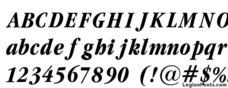glyphs Garamond cond Bold Italic font, сharacters Garamond cond Bold Italic font, symbols Garamond cond Bold Italic font, character map Garamond cond Bold Italic font, preview Garamond cond Bold Italic font, abc Garamond cond Bold Italic font, Garamond cond Bold Italic font