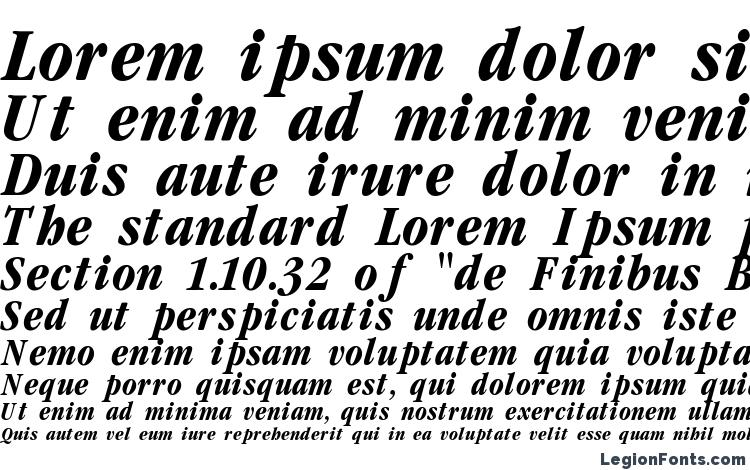 specimens Garamond cond Bold Italic font, sample Garamond cond Bold Italic font, an example of writing Garamond cond Bold Italic font, review Garamond cond Bold Italic font, preview Garamond cond Bold Italic font, Garamond cond Bold Italic font