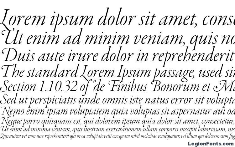 образцы шрифта Garamond Swash Italic, образец шрифта Garamond Swash Italic, пример написания шрифта Garamond Swash Italic, просмотр шрифта Garamond Swash Italic, предосмотр шрифта Garamond Swash Italic, шрифт Garamond Swash Italic