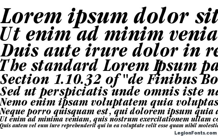 specimens Garamondblackcondssk italic font, sample Garamondblackcondssk italic font, an example of writing Garamondblackcondssk italic font, review Garamondblackcondssk italic font, preview Garamondblackcondssk italic font, Garamondblackcondssk italic font
