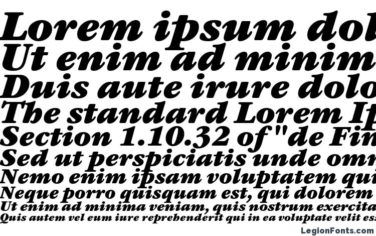 specimens GaramondBookCTT BoldItalic font, sample GaramondBookCTT BoldItalic font, an example of writing GaramondBookCTT BoldItalic font, review GaramondBookCTT BoldItalic font, preview GaramondBookCTT BoldItalic font, GaramondBookCTT BoldItalic font