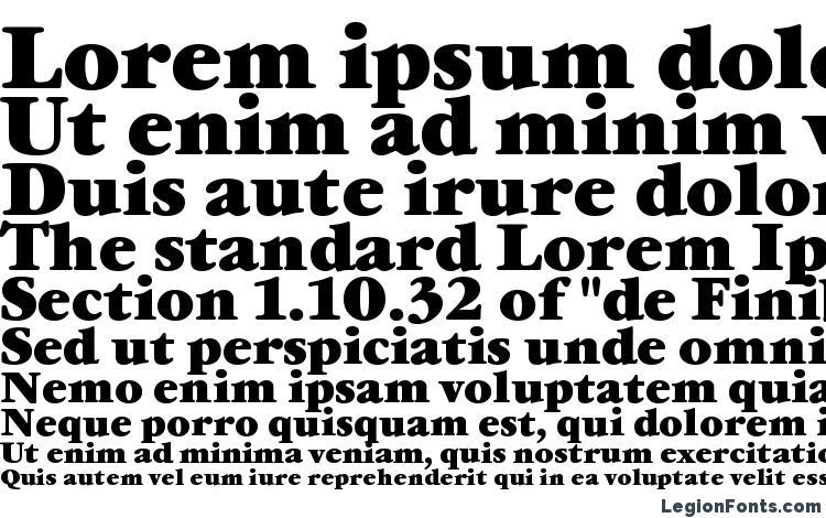 specimens GaramondBookTTT Bold font, sample GaramondBookTTT Bold font, an example of writing GaramondBookTTT Bold font, review GaramondBookTTT Bold font, preview GaramondBookTTT Bold font, GaramondBookTTT Bold font