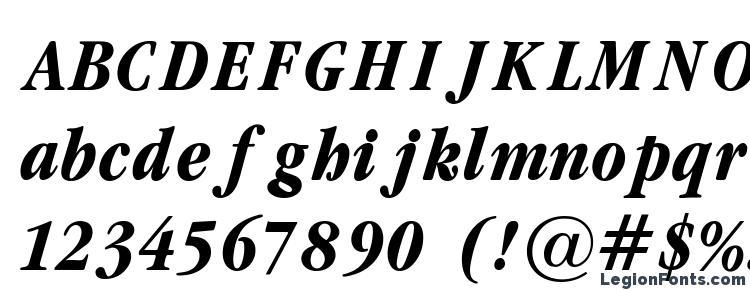 glyphs Garamondcond Bold Italic font, сharacters Garamondcond Bold Italic font, symbols Garamondcond Bold Italic font, character map Garamondcond Bold Italic font, preview Garamondcond Bold Italic font, abc Garamondcond Bold Italic font, Garamondcond Bold Italic font