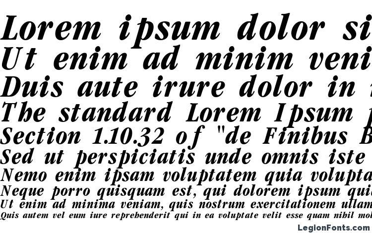 specimens Garamondcond Bold Italic font, sample Garamondcond Bold Italic font, an example of writing Garamondcond Bold Italic font, review Garamondcond Bold Italic font, preview Garamondcond Bold Italic font, Garamondcond Bold Italic font
