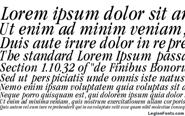 specimens Garamondcondssk italic font, sample Garamondcondssk italic font, an example of writing Garamondcondssk italic font, review Garamondcondssk italic font, preview Garamondcondssk italic font, Garamondcondssk italic font