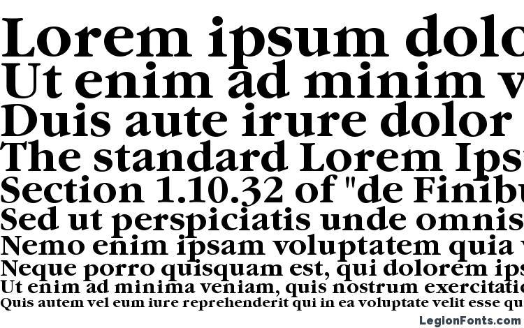 specimens GaramondItcTEE Bold font, sample GaramondItcTEE Bold font, an example of writing GaramondItcTEE Bold font, review GaramondItcTEE Bold font, preview GaramondItcTEE Bold font, GaramondItcTEE Bold font