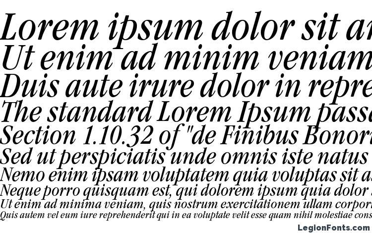 образцы шрифта GaramondItcTEECon Italic, образец шрифта GaramondItcTEECon Italic, пример написания шрифта GaramondItcTEECon Italic, просмотр шрифта GaramondItcTEECon Italic, предосмотр шрифта GaramondItcTEECon Italic, шрифт GaramondItcTEECon Italic