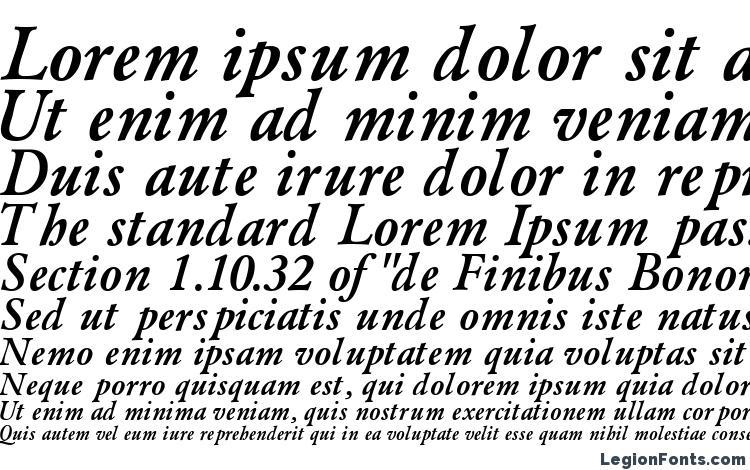 specimens Garamondlightssk bolditalic font, sample Garamondlightssk bolditalic font, an example of writing Garamondlightssk bolditalic font, review Garamondlightssk bolditalic font, preview Garamondlightssk bolditalic font, Garamondlightssk bolditalic font