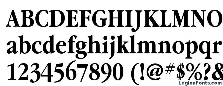 глифы шрифта GaramondNarrowBTT Bold, символы шрифта GaramondNarrowBTT Bold, символьная карта шрифта GaramondNarrowBTT Bold, предварительный просмотр шрифта GaramondNarrowBTT Bold, алфавит шрифта GaramondNarrowBTT Bold, шрифт GaramondNarrowBTT Bold