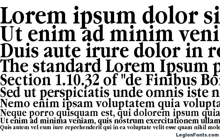 образцы шрифта GaramondNarrowC Bold, образец шрифта GaramondNarrowC Bold, пример написания шрифта GaramondNarrowC Bold, просмотр шрифта GaramondNarrowC Bold, предосмотр шрифта GaramondNarrowC Bold, шрифт GaramondNarrowC Bold