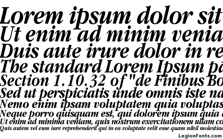 specimens GaramondNarrowC BoldItalic font, sample GaramondNarrowC BoldItalic font, an example of writing GaramondNarrowC BoldItalic font, review GaramondNarrowC BoldItalic font, preview GaramondNarrowC BoldItalic font, GaramondNarrowC BoldItalic font