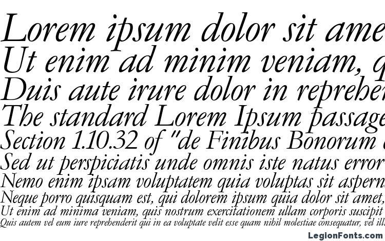 specimens GaramondNo4CyrTCYLig Italic font, sample GaramondNo4CyrTCYLig Italic font, an example of writing GaramondNo4CyrTCYLig Italic font, review GaramondNo4CyrTCYLig Italic font, preview GaramondNo4CyrTCYLig Italic font, GaramondNo4CyrTCYLig Italic font