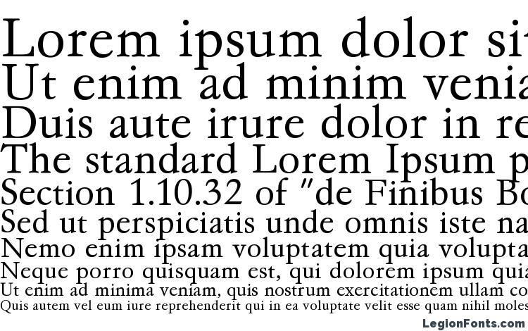 specimens GaramondNo4TEELig font, sample GaramondNo4TEELig font, an example of writing GaramondNo4TEELig font, review GaramondNo4TEELig font, preview GaramondNo4TEELig font, GaramondNo4TEELig font