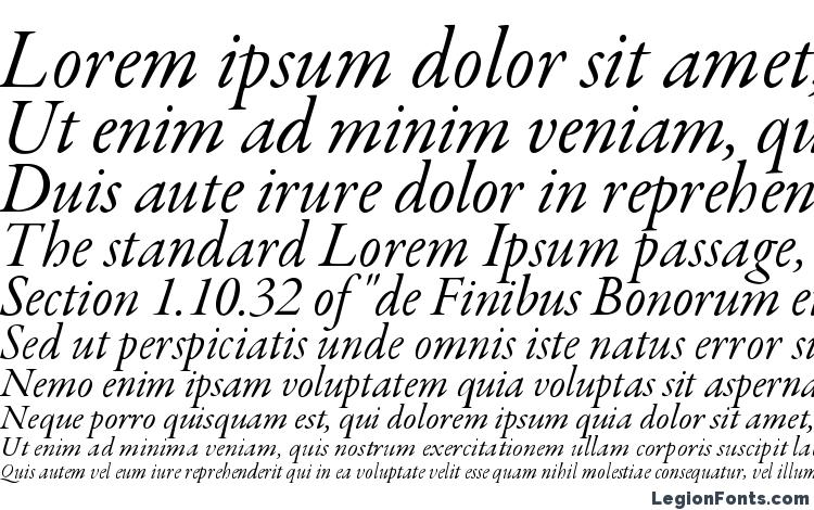 specimens Garamondpremrpro itsubh font, sample Garamondpremrpro itsubh font, an example of writing Garamondpremrpro itsubh font, review Garamondpremrpro itsubh font, preview Garamondpremrpro itsubh font, Garamondpremrpro itsubh font