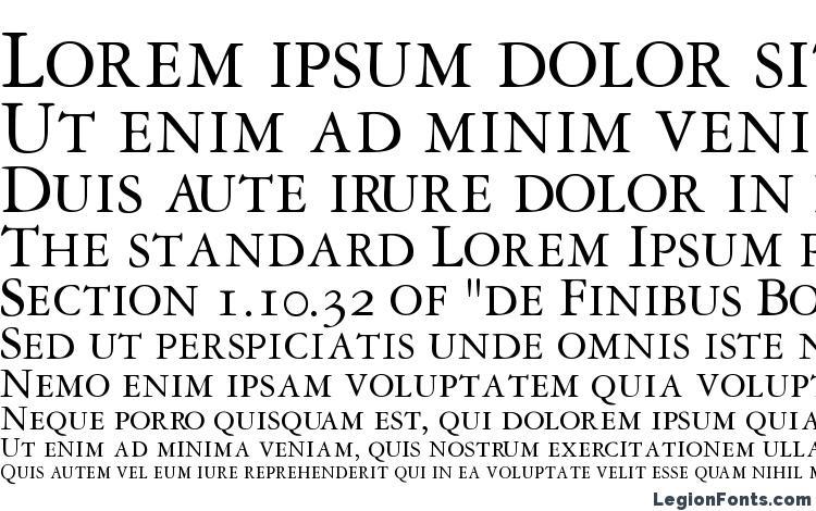 specimens Garamondrepriseosscapsssk font, sample Garamondrepriseosscapsssk font, an example of writing Garamondrepriseosscapsssk font, review Garamondrepriseosscapsssk font, preview Garamondrepriseosscapsssk font, Garamondrepriseosscapsssk font