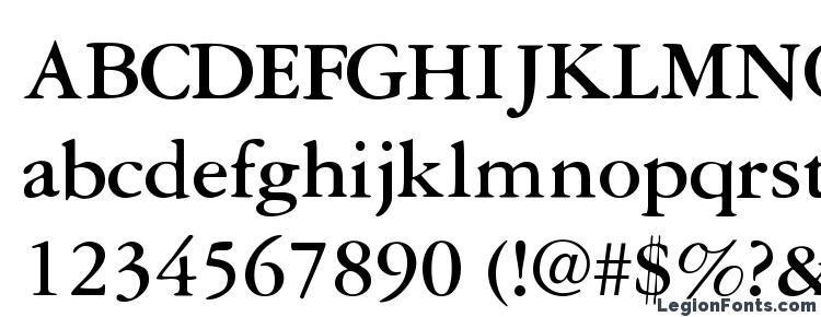глифы шрифта Garamondreprisessk bold, символы шрифта Garamondreprisessk bold, символьная карта шрифта Garamondreprisessk bold, предварительный просмотр шрифта Garamondreprisessk bold, алфавит шрифта Garamondreprisessk bold, шрифт Garamondreprisessk bold
