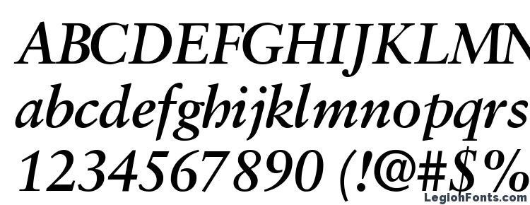 glyphs Garamondretrospectivessk bolditalic font, сharacters Garamondretrospectivessk bolditalic font, symbols Garamondretrospectivessk bolditalic font, character map Garamondretrospectivessk bolditalic font, preview Garamondretrospectivessk bolditalic font, abc Garamondretrospectivessk bolditalic font, Garamondretrospectivessk bolditalic font
