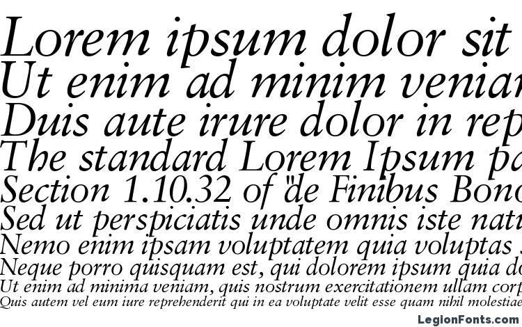 образцы шрифта Garamondretrospectivessk italic, образец шрифта Garamondretrospectivessk italic, пример написания шрифта Garamondretrospectivessk italic, просмотр шрифта Garamondretrospectivessk italic, предосмотр шрифта Garamondretrospectivessk italic, шрифт Garamondretrospectivessk italic