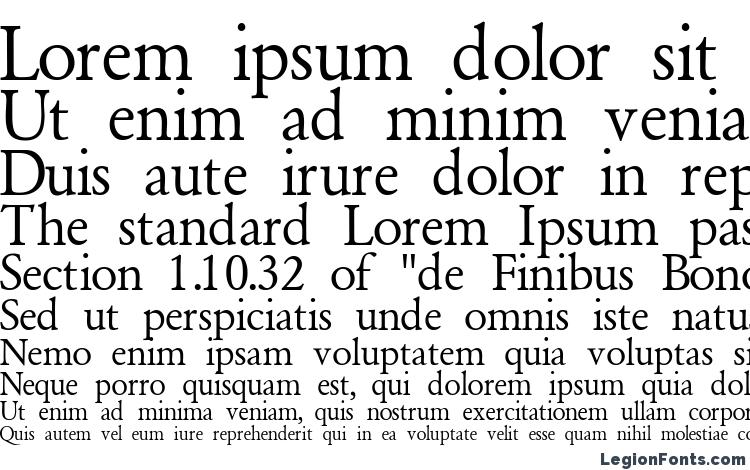 specimens Garamondsemiexpandedssk bold italic font, sample Garamondsemiexpandedssk bold italic font, an example of writing Garamondsemiexpandedssk bold italic font, review Garamondsemiexpandedssk bold italic font, preview Garamondsemiexpandedssk bold italic font, Garamondsemiexpandedssk bold italic font