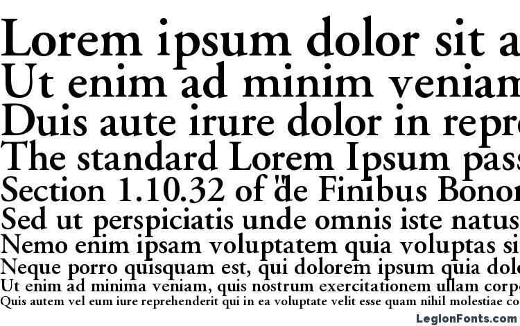 specimens Garamondssk semibold font, sample Garamondssk semibold font, an example of writing Garamondssk semibold font, review Garamondssk semibold font, preview Garamondssk semibold font, Garamondssk semibold font