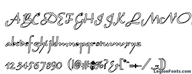 glyphs Garbage 1 font, сharacters Garbage 1 font, symbols Garbage 1 font, character map Garbage 1 font, preview Garbage 1 font, abc Garbage 1 font, Garbage 1 font
