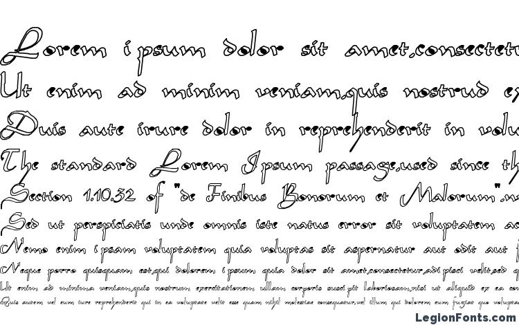 specimens Garbage 1 font, sample Garbage 1 font, an example of writing Garbage 1 font, review Garbage 1 font, preview Garbage 1 font, Garbage 1 font