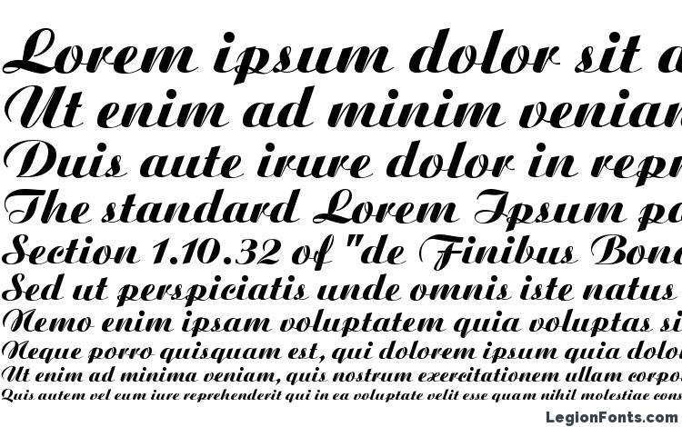 образцы шрифта Gardenia, образец шрифта Gardenia, пример написания шрифта Gardenia, просмотр шрифта Gardenia, предосмотр шрифта Gardenia, шрифт Gardenia