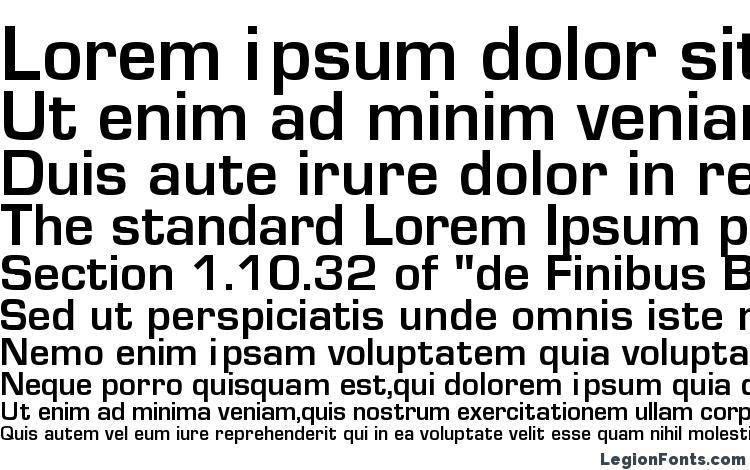 образцы шрифта Gardenway Bold, образец шрифта Gardenway Bold, пример написания шрифта Gardenway Bold, просмотр шрифта Gardenway Bold, предосмотр шрифта Gardenway Bold, шрифт Gardenway Bold