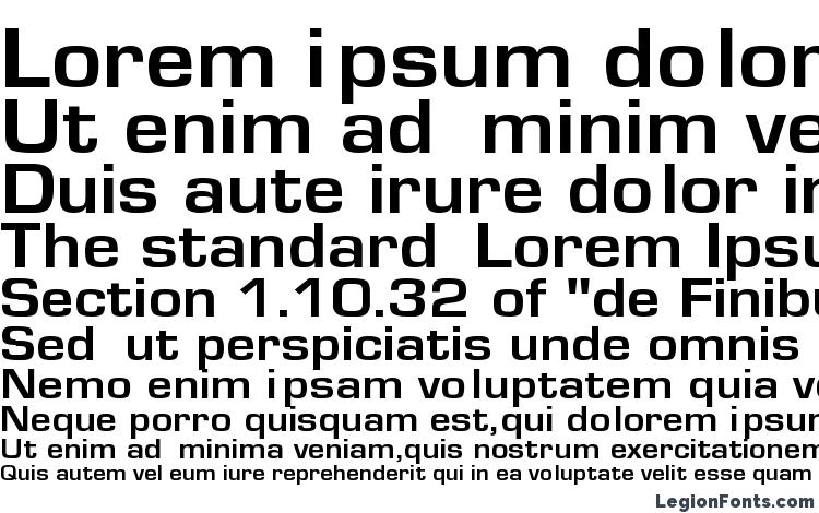 specimens GardenwayExt Bo font, sample GardenwayExt Bo font, an example of writing GardenwayExt Bo font, review GardenwayExt Bo font, preview GardenwayExt Bo font, GardenwayExt Bo font