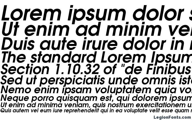 образцы шрифта Gardenzi DemiOblique, образец шрифта Gardenzi DemiOblique, пример написания шрифта Gardenzi DemiOblique, просмотр шрифта Gardenzi DemiOblique, предосмотр шрифта Gardenzi DemiOblique, шрифт Gardenzi DemiOblique