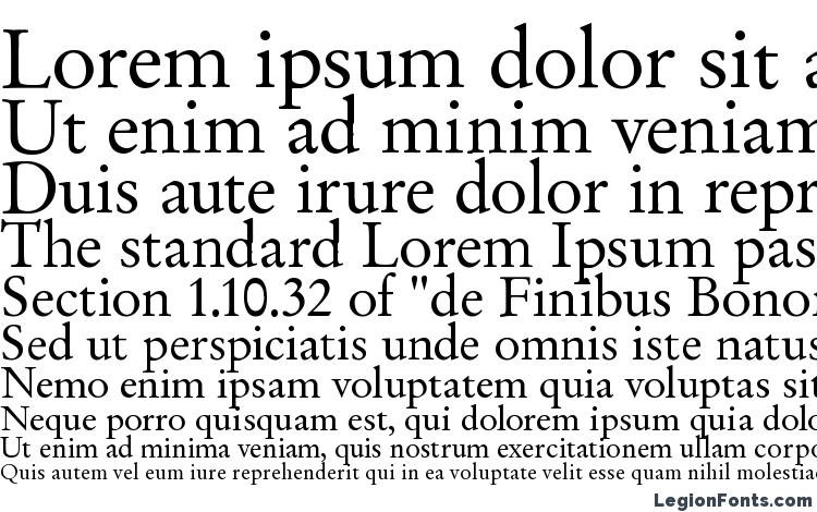 specimens Garfeld Original font, sample Garfeld Original font, an example of writing Garfeld Original font, review Garfeld Original font, preview Garfeld Original font, Garfeld Original font