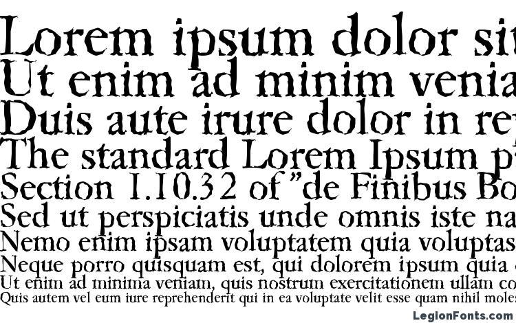 образцы шрифта GarfeldRandom, образец шрифта GarfeldRandom, пример написания шрифта GarfeldRandom, просмотр шрифта GarfeldRandom, предосмотр шрифта GarfeldRandom, шрифт GarfeldRandom