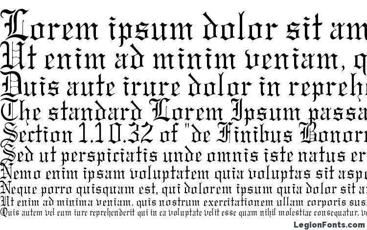 образцы шрифта Gargoylessk, образец шрифта Gargoylessk, пример написания шрифта Gargoylessk, просмотр шрифта Gargoylessk, предосмотр шрифта Gargoylessk, шрифт Gargoylessk