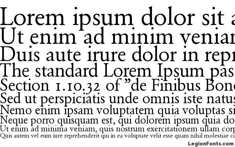 specimens GarondOldDB Normal font, sample GarondOldDB Normal font, an example of writing GarondOldDB Normal font, review GarondOldDB Normal font, preview GarondOldDB Normal font, GarondOldDB Normal font