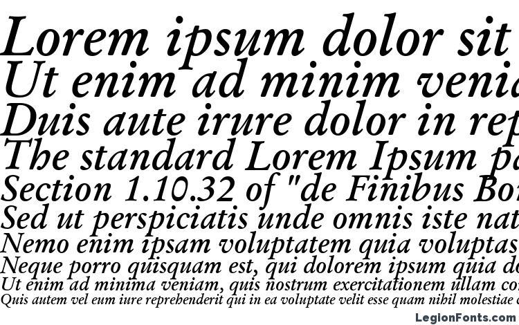 образцы шрифта Garr66w, образец шрифта Garr66w, пример написания шрифта Garr66w, просмотр шрифта Garr66w, предосмотр шрифта Garr66w, шрифт Garr66w