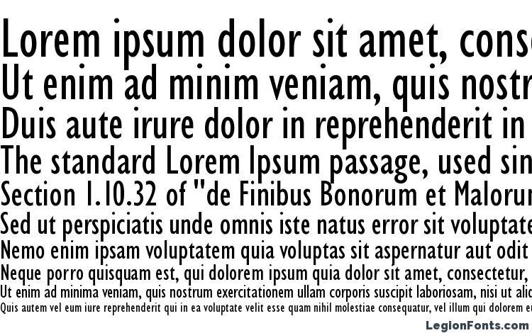 образцы шрифта Garrison Cond. Sans, образец шрифта Garrison Cond. Sans, пример написания шрифта Garrison Cond. Sans, просмотр шрифта Garrison Cond. Sans, предосмотр шрифта Garrison Cond. Sans, шрифт Garrison Cond. Sans