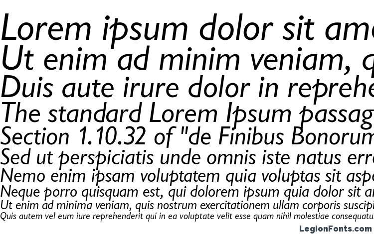 образцы шрифта Garrison Sans ITALIC, образец шрифта Garrison Sans ITALIC, пример написания шрифта Garrison Sans ITALIC, просмотр шрифта Garrison Sans ITALIC, предосмотр шрифта Garrison Sans ITALIC, шрифт Garrison Sans ITALIC