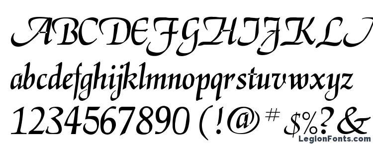 глифы шрифта Garrison, символы шрифта Garrison, символьная карта шрифта Garrison, предварительный просмотр шрифта Garrison, алфавит шрифта Garrison, шрифт Garrison