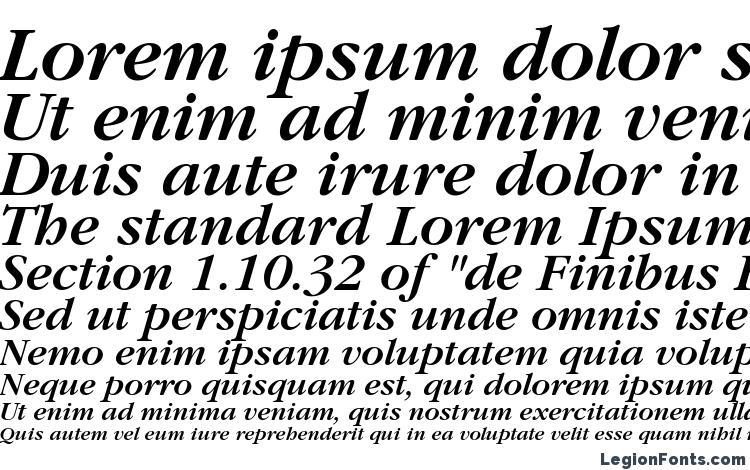 specimens GarryMondrian5 SBldItalicSH font, sample GarryMondrian5 SBldItalicSH font, an example of writing GarryMondrian5 SBldItalicSH font, review GarryMondrian5 SBldItalicSH font, preview GarryMondrian5 SBldItalicSH font, GarryMondrian5 SBldItalicSH font
