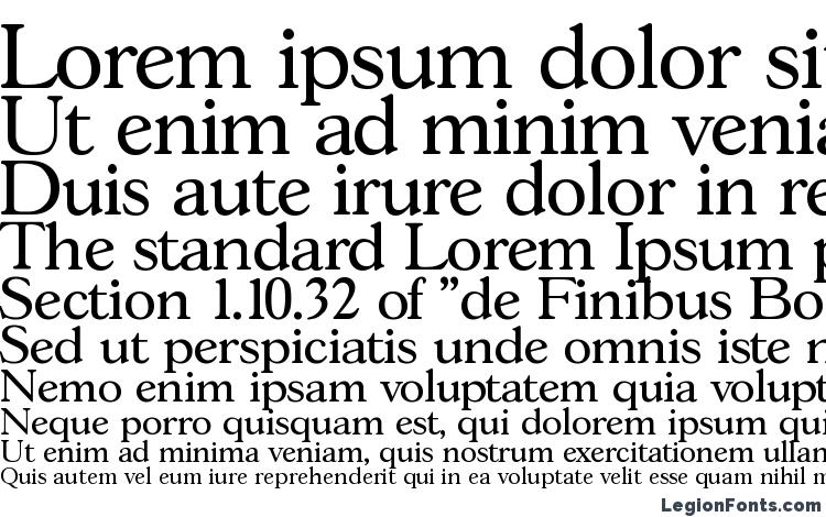 specimens Gascogne regular font, sample Gascogne regular font, an example of writing Gascogne regular font, review Gascogne regular font, preview Gascogne regular font, Gascogne regular font