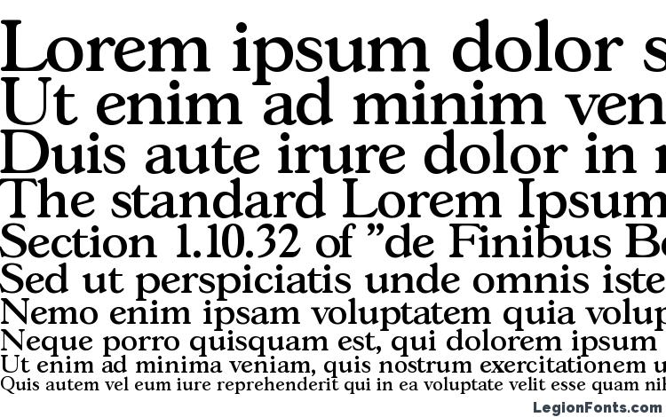 specimens GascogneSerial Medium Regular font, sample GascogneSerial Medium Regular font, an example of writing GascogneSerial Medium Regular font, review GascogneSerial Medium Regular font, preview GascogneSerial Medium Regular font, GascogneSerial Medium Regular font