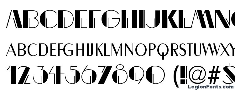 glyphs Gaslight Regular font, сharacters Gaslight Regular font, symbols Gaslight Regular font, character map Gaslight Regular font, preview Gaslight Regular font, abc Gaslight Regular font, Gaslight Regular font