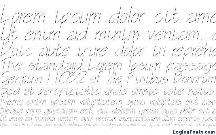 specimens Gasparillassk italic font, sample Gasparillassk italic font, an example of writing Gasparillassk italic font, review Gasparillassk italic font, preview Gasparillassk italic font, Gasparillassk italic font