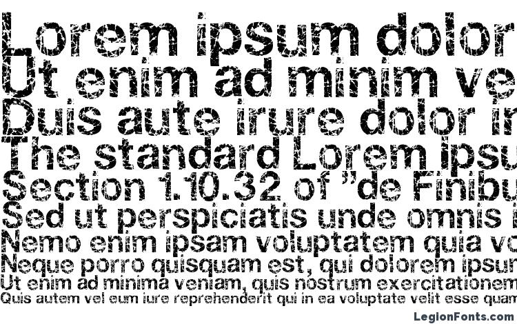 specimens Gastada font, sample Gastada font, an example of writing Gastada font, review Gastada font, preview Gastada font, Gastada font