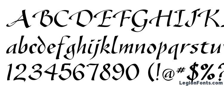 glyphs Gasteur font, сharacters Gasteur font, symbols Gasteur font, character map Gasteur font, preview Gasteur font, abc Gasteur font, Gasteur font